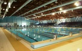 CAGLIARI, Dal 18 giugno i Campionati sportivi europei per trapiantati e dializzati: 468 iscritti da 25 nazioni
