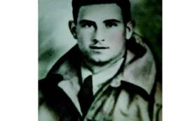 MEMORIA, Dopo 75 anni incontro dei familiari del guasilese Ettore Pitzalis, caduto in guerra, con chi lo ospitò