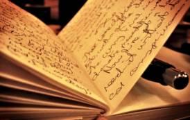 IL GIARDINIERE, Poesia sarda: se i giovani studiassero radici autentiche capirebbero meglio la Sardegna