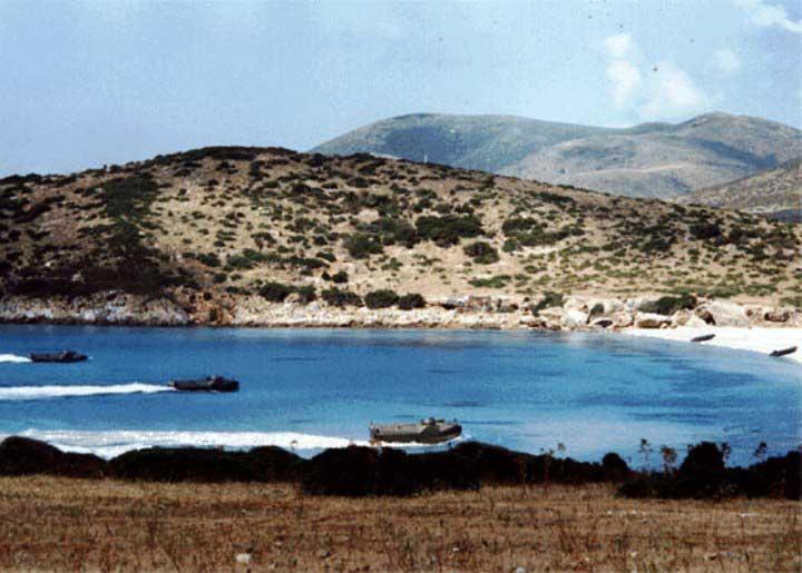 """SERVITU' MILITARI, Cammarata (Cocer Esercito): """"Progetto Siat è una risorsa per l'Isola"""". Locci (FI): """"Occasione che non deve sfuggirci"""""""