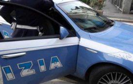 OLBIA, Trovato in possesso di hashish e cocaina: arrestato 33enne bosniaco