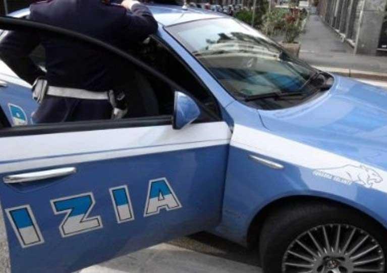 Polizia_Auto12