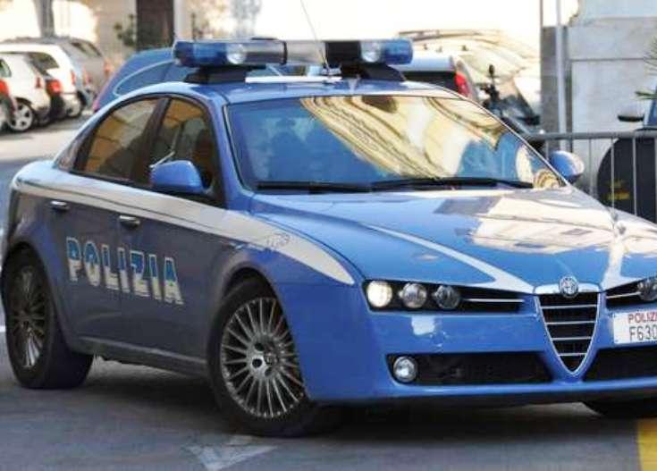 Polizia_Auto13