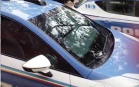 VILLAMASSARGIA, In trasferta dal Sulcis a Cagliari per acquistare eroina: quattro arresti