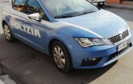 CAGLIARI, In auto con cocaina ed eroina: arrestata pregiudicata 53enne