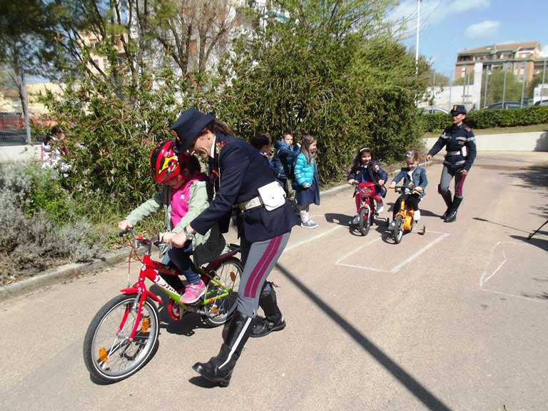 polizia_bambini