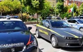ANDY CAPP, La sicurezza è troppo importante per far finta che il problema a Cagliari non esista