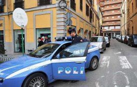 A Cagliari non ci sono problemi legati alla sicurezza? Una mera bugia (Luca Agati – Sap)