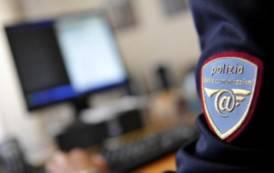 SARDEGNA, Un 2017 intenso per la Polizia Postale tra pedopornografia, financial cybercrime, truffe e bullismo in rete