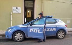 QUARTUCCIU, Aggredisce la madre e la sorella: arrestato 23enne