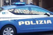 ORISTANO, Scompare anziano malato di Alzheimer: dopo 4 ore ritrovato dalla Polizia nel cantiere di Sa Rodia