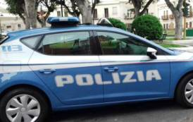 CAGLIARI, In piazza del Carmine con un coltello ed irregolari: denunciati due pregiudicati algerini