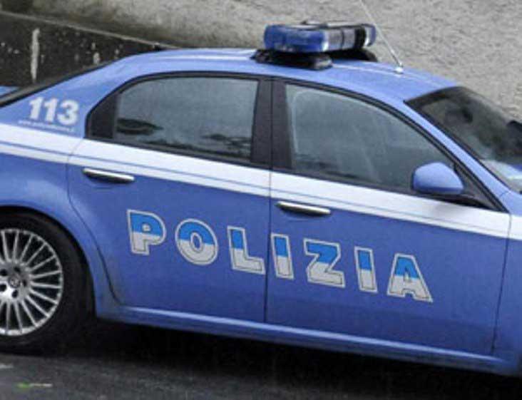 polizia_auto6