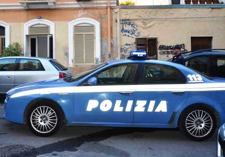 Polizia_auto7