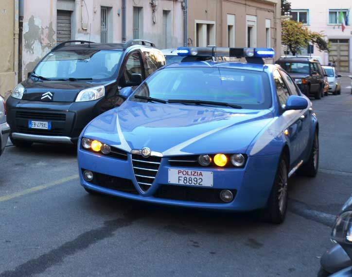 Polizia_auto8