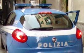 CAGLIARI, Denunciati tre giovani: avevano inventato una rapina al distributore