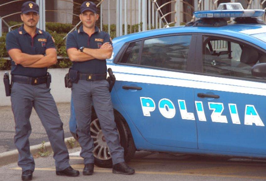 Siamo costretti ad acquistare di tasca nostra le divise (Luca Agati – Sap Cagliari)