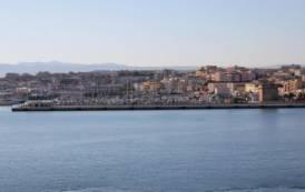 I grillini si occupano di Salvini, ma le priorità di Porto Torres sono ben altre (Alberto Spanu)