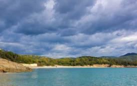 SERVITU' MILITARI, Accordo Difesa-Regione sulla spiaggia di Porto Tramatzu a Teulada