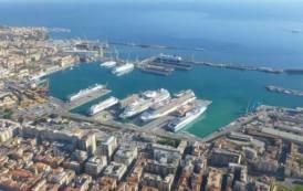 Rete dei porti sardi per un'unicazona economica speciale (Gavino Carta)
