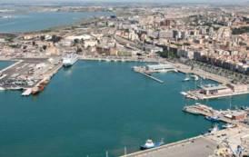 CAGLIARI, Turismo crocieristico: protocollo d'intesa tra Comune, Autorità Portuale, Sogaer e Cagliari Cruis Port
