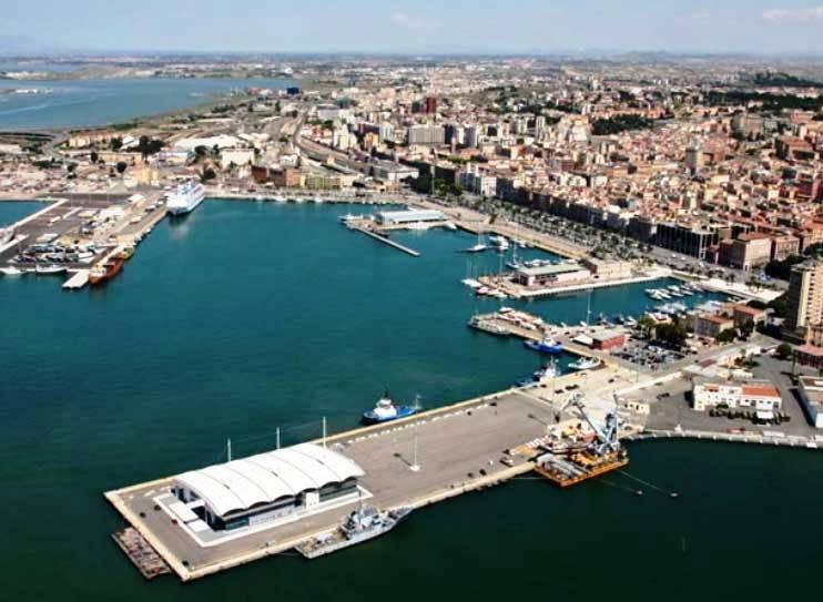 porto_cagliari5