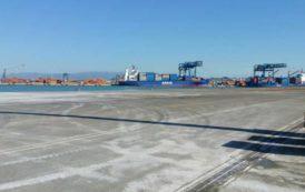La Sardegna rilanciata dai suoi porti: il 2017 si preannuncia un anno boom (Nicola Silenti)