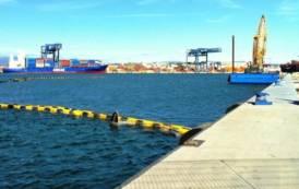 CAGLIARI, Porto Canale: convocato per martedì un 'tavolo' al Ministero dei Trasporti