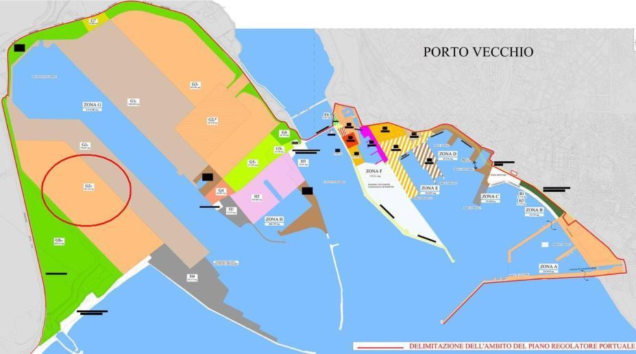 porto_mappa_ok