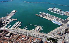 """IMMIGRAZIONE, Porto Torres la meta del nuovo sbarco in Sardegna. Noi con Salvini: """"Attenzione su terrorismo e salute pubblica"""""""