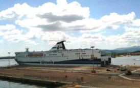 PORTO TORRES, Bloccano imbarco al Porto: 3 immigrati denunciati per resistenza e lesioni