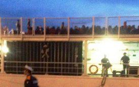 """PORTO TORRES, Primo sbarco al nord con 392 immigrati. Circolare 'frettolosa' dell'ospedale di Sassari: """"Dimettete i pazienti"""""""