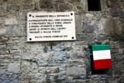 Il triste '25 aprile' del partigiano Salvatore Saba di Serdiana: 'cancellato' dall'Anpi (Angelo Abis)