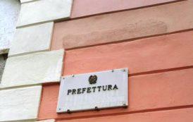 ARSENICO, Su immigrazione ed abusivismo il Prefetto di Cagliari comunica, ma non convince