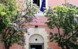 CAGLIARI, Lettera con 2 proiettili e minacce al Prefetto: obiettivo la struttura per immigrati di Monastir