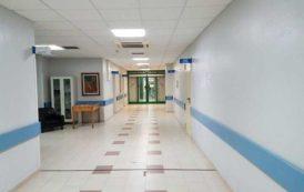 """SANITA',Peru: """"Pronto soccorso del Santissima Annunziata al collasso. Solo due medici per le emergenze"""""""
