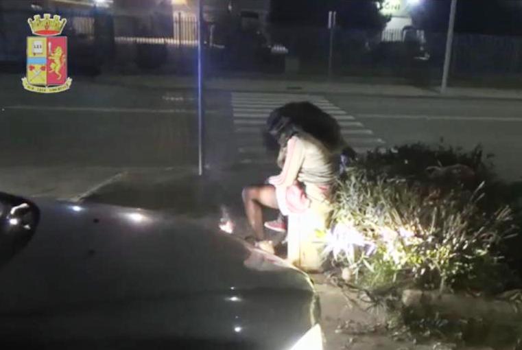 prostituzione_ca2