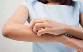 """CAGLIARI, Incontro sulle """"Le malattie della pelle secondo le 5 Leggi Biologiche del Dr. Hamer"""""""