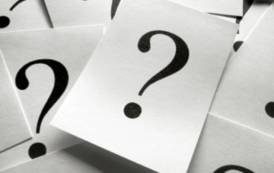 CAESAR, Il 'vice-Puddu' non piace ai vertici grillini: rispunta l'incognita 'regionarie'