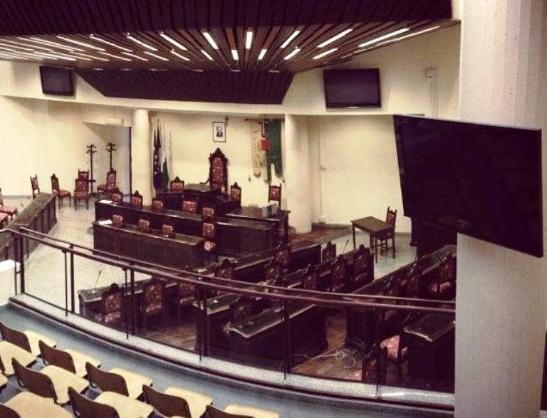 FRODOINO, Le prime due sedute del nuovo Consiglio comunale: 'Quartu merita di meglio'