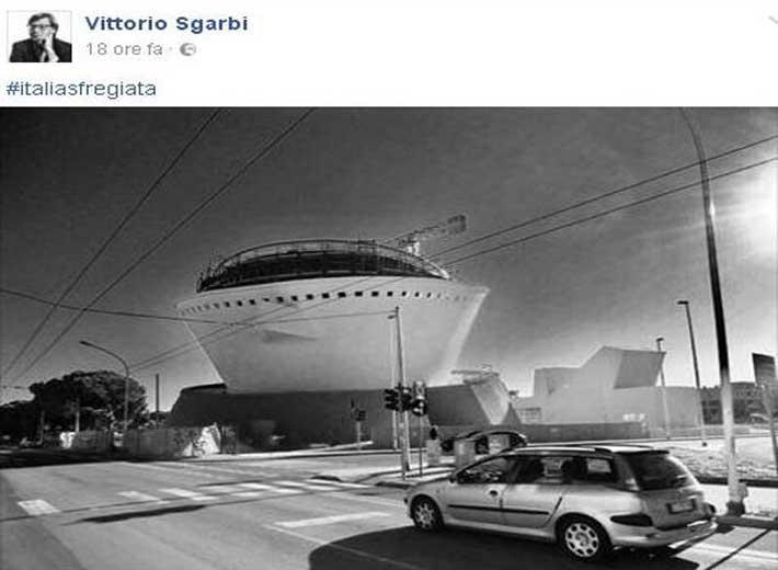 quartucciu_sgarbi_ok