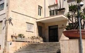 CAGLIARI, Aggredì un tifoso sardo dopo Cagliari-Spal: cinque anni di Daspo ad un ferrarese