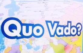 """Il dilemma dell'Assessore stanco: """"Quo vado""""? (Roberto Casu)"""