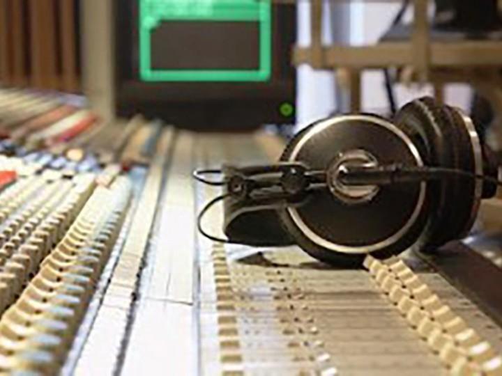 """FINANZIARIA 2016, Cabasino (Corecom): """"Attenzione della Regioneanche al mondo delle radio e dei giornali on line"""""""