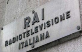 """RAI, Parte dalla Sardegna battaglia per i sottotitoli riservati ai sordi: """"Il 'rumore' deve arrivare fino a Roma"""""""
