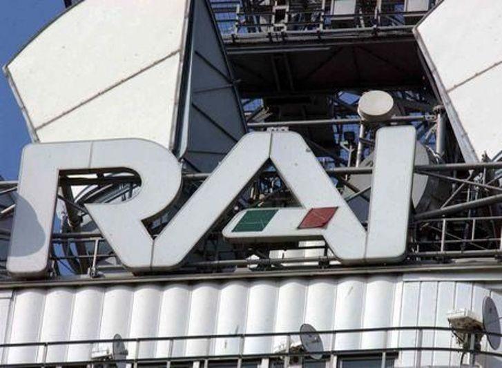 SARDEGNA, Corecom sollecita la Rai ad attivare segnale in alcune aree del Sud Sardegna