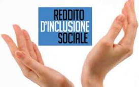 POLITICHE SOCIALI, Reddito di inclusione sociale: caos nei Comuni. Allungare termini per la presentazione