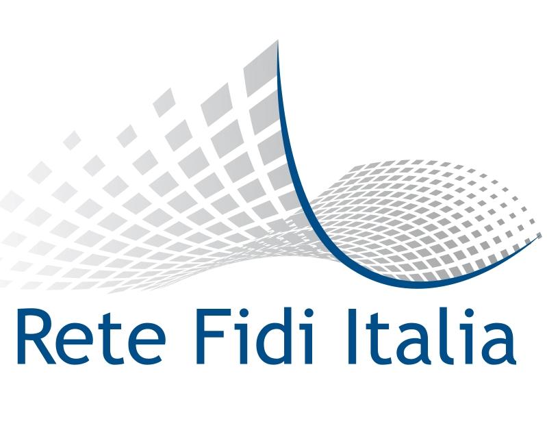 """CREDITO, Confidi Sardegna nella 'rete' nazionale, tra i dieci consorzi fondatori di """"Rete Fidi Italia"""""""