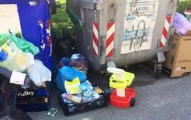 Cagliari: anche per i rifiuti scelte poco efficaci e la confusione regna sovrana (Alessandro Sorgia)