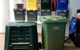 CAGLIARI, La raccolta 'porta a porta' dei rifiuti agita il Consiglio comunale, tra scetticismo e speranze